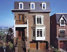 second empire house plans second empire house plans at eplans european homes