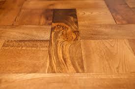 traditional hardwoods