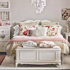 Shabby Chic Colors For Furniture by Pastel Colors And Creativity Turning Rooms Into Modern Shabby Chic