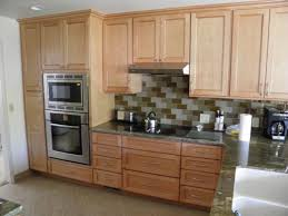 kitchen kitchen cupboard designs kitchen layout planner kitchen