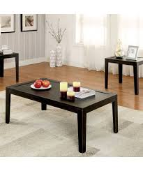 Coffee Tables Sets Coffee Table Sets Slick Furniture Store