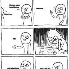 Meme Depressed Guy - depressed guy redemption by steimke0220 meme center