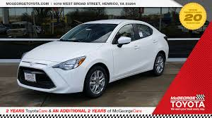 toyota inventory toyota vehicle inventory henrico va area toyota dealer serving