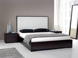 unique 70 bed headrest design inspiration of beds with adjustable bed headrest bedroom furniture soft headboards bed with upholstered headboard