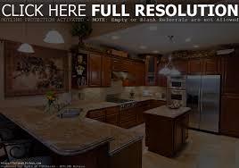Gourmet Kitchen Designs Pictures Gourmet Kitchen Design Kitchen Design Ideas