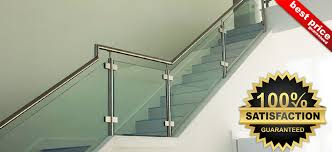 affordable stair parts iron balusters rail newels u0026 treads