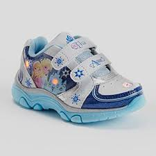 disney store frozen elsa light up shoes bemagical rakuten store rakuten global market snow and disney