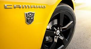 2012 camaro transformers edition price chevrolet com gallery update 2012 transformer special edition