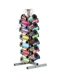 ribbon dispenser ribbon dispenser rack 24 rolls 14 5x 14 5x 33 5