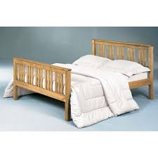 Antique Style Bed Frame Antique Style Beds Beds