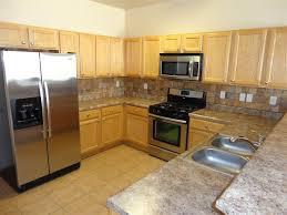 Kitchen Cabinets El Paso Tx 3276 Leah Point Ln For Rent El Paso Tx Trulia