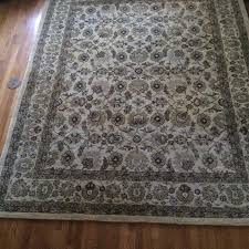 Pottery Barn Rugs For Sale Find More Pottery Barn Sanya Rug For Sale At Up To 90 Off