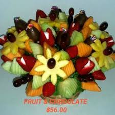 edibles fruits blooming edibles fruits veggies 675 white pike atco