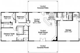 ranch house floor plans house plan small ranch floor plans ranch house plan ottawa 30