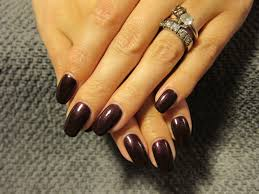 nails manja liah side 5