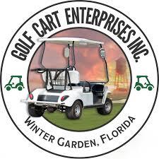 golf cart enterprises u2013 rentals accessories and more in winter