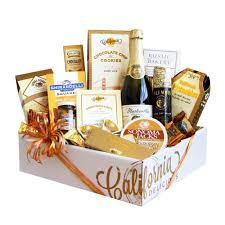 anniversary gift basket top 10 best 50th wedding anniversary gifts
