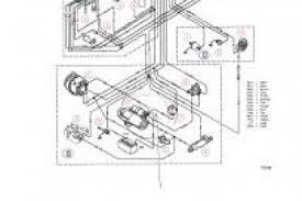 bayliner capri wiring diagram 4k wallpapers
