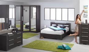 chambre à coucher contemporaine chambre a coucher contemporaine collection avec chambre à coucher