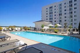 virginia beach apartments the cosmopolitan