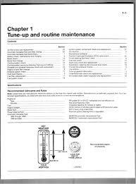 online car repair manuals free 1995 ford windstar engine control 1995 ford windstar service repair manual