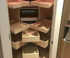 diy kitchen pantry ideas comfortable pantry door ideas interior decorating ideas freshin