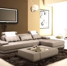 living room furniture houston tx fancy living room furniture houston texas h19 for your home