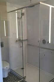 Bathroom Shower Panels by 4 Sure Fire Strategies For Shower Wall Surrounds Which Last