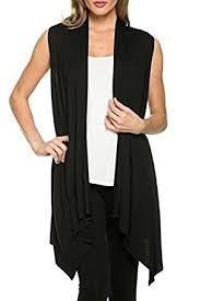 womens sweater vest womens sweater vests amazon com