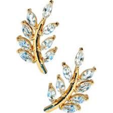 eddera earrings eddera shop eddera jewelry at i designer london east