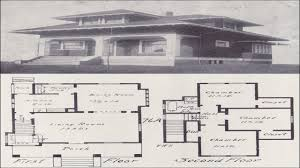 arts and crafts bungalow house plans collection how to build a bungalow house photos free home