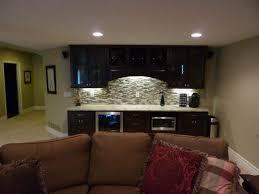 best modern ideas for finishing a basement image l0 4968
