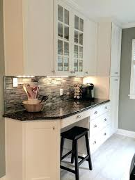 shaker style cabinets lowes lowes shaker cabinets beautiful tourism