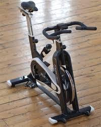 reebok b4 5s indoor bike best buy at sport tiedje