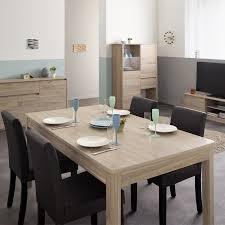 Salle A Manger Moderne Pas Cher En Belgique by