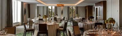 palm springs ca wedding venues kimpton weddings