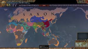 4 american cultures map europa universalis 4 is not a genocide simulator eu4
