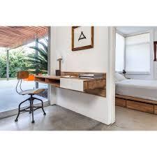 Alternative Desk Ideas Lax Series Wall Mounted Desk Ideas Greenvirals Style