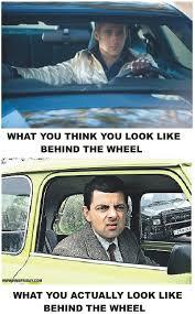 Driving Meme - driving meme