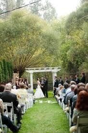Wedding Venues Spokane Spokane Wedding Venue Bozarth Mansion Wedding Venues Wedding