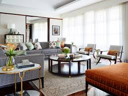 outstanding living rooms by greg natale to inspire your home