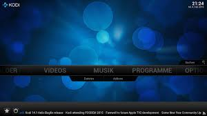 domotation plugin kodi automate the lights and get your