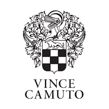 vince camuto vince camuto at san marcos premium outlets a shopping center in
