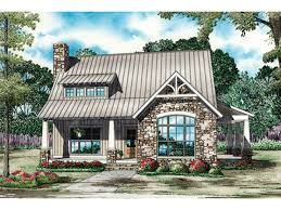 house inspiring old english cottage house plans old english