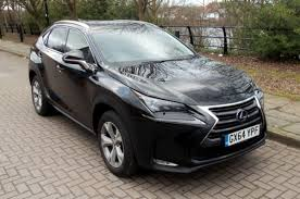 lexus uk linkedin we u0027re not sure what it is but we like it lexus nx300h hybrid suv