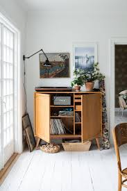 Modern With Vintage Home Decor Best 25 60s Home Decor Ideas On Pinterest 1960s Decor Retro
