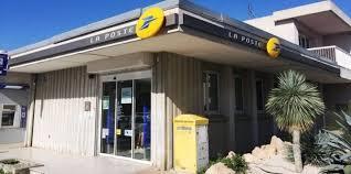 bureau poste le le bureau de poste ferme à nouveau pour trois mois