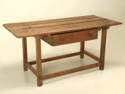 country style dining table kitchen tables french kitchen table plus country style dining french