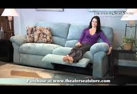 Berkline Reclining Sofas Berkline Reclining Sofas Home And Textiles