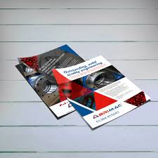 Business Cards Next Day Delivery Standard Business Cards That Make An Impression Digiprint